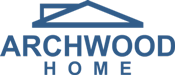 Archwood Home